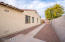 1546 E AZALEA Drive, Gilbert, AZ 85298