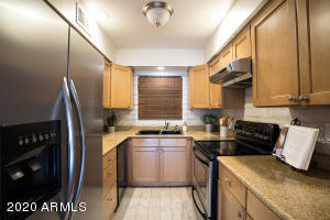 3046 N 32ND Street, 330, Phoenix, AZ 85018