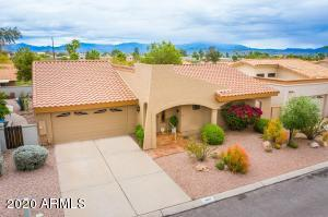 14637 N LOVE Court, Fountain Hills, AZ 85268