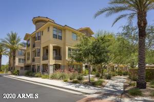 7275 N SCOTTSDALE Road, 1021, Paradise Valley, AZ 85253