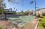 6725 N 65TH Place, Paradise Valley, AZ 85253
