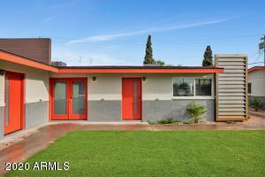 4824-30 E WILLETTA Street, Phoenix, AZ 85008