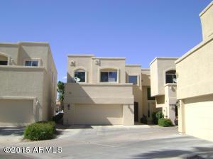 1414 W CORAL REEF Drive, Gilbert, AZ 85233