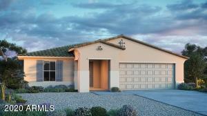 13351 N 174th Avenue, Surprise, AZ 85388