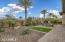 30356 N 130th Glen, Peoria, AZ 85383