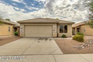 717 S 125th Avenue, Avondale, AZ 85323