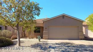 1017 E OMEGA Drive, San Tan Valley, AZ 85143