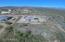 31406 N 144th Street, Scottsdale, AZ 85262