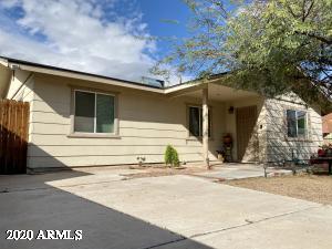 3986 W CALLE SEGUNDA, Chandler, AZ 85226