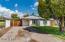 2722 E VIRGINIA Avenue, Phoenix, AZ 85008