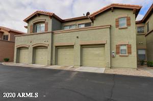 805 S SYCAMORE, 102, Mesa, AZ 85202