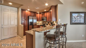 5350 E DEER VALLEY Drive 3405, Phoenix, AZ 85054