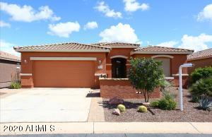 20133 N LAGUNA Way, Maricopa, AZ 85138
