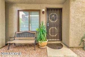 2815 N 52ND Street, 15, Phoenix, AZ 85008