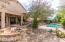 3830 N RED SKY Circle, Mesa, AZ 85207