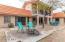 9014 E LAZYWOOD Place, Carefree, AZ 85377