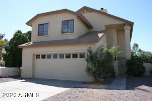 18636 N 15TH Street, Phoenix, AZ 85024