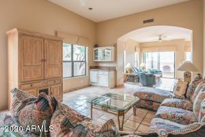 7525 E GAINEY RANCH Road 119, Scottsdale, AZ 85258