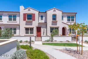 2477 W MARKET Place, 44, Chandler, AZ 85248