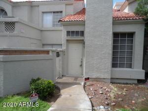 1717 E UNION HILLS Drive, 1039, Phoenix, AZ 85024