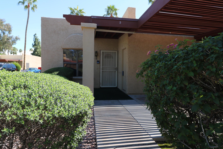 Photo of 515 S SAGUARO Way, Mesa, AZ 85208