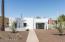 1530 E CORONADO Road, Phoenix, AZ 85006