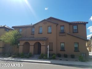 1282 N 165TH Avenue, Goodyear, AZ 85338