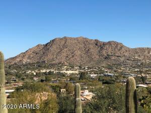 5315 E SOLANO Drive, 29, Paradise Valley, AZ 85253