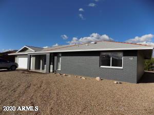 10410 W PONDEROSA Circle, Sun City, AZ 85373