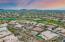 40727 N BRADON Way, Phoenix, AZ 85086