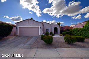 16634 N 49TH Way, Scottsdale, AZ 85254