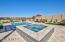 18378 N 96TH Way, Scottsdale, AZ 85255