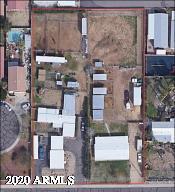 2030 E Michigan Avenue, -, Phoenix, AZ 85022