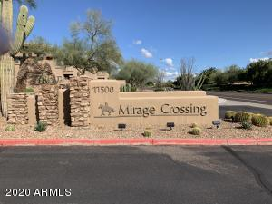 11500 E COCHISE Drive E, 2085, Scottsdale, AZ 85259