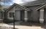 860 N MCQUEEN Road, 1128, Chandler, AZ 85225