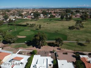 9220 E SUN LAKES Boulevard N, Sun Lakes, AZ 85248