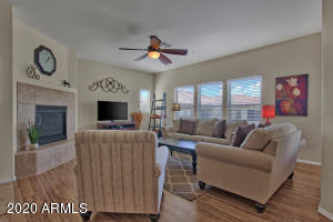19700 N 76TH Street, 2117, Scottsdale, AZ 85255