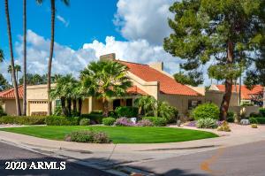 8712 E SAN VICTOR Drive, Scottsdale, AZ 85258