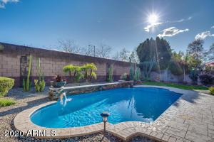 9535 W HARMONY Lane, Peoria, AZ 85382