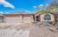 29209 N 46TH Place, Cave Creek, AZ 85331