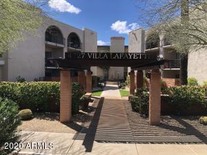 4727 E LAFAYETTE Boulevard, 202, Phoenix, AZ 85018