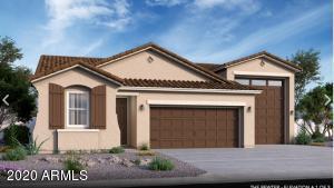44124 W PALO NUEZ Street, Maricopa, AZ 85138