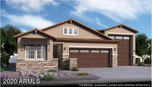 44102 W PALO NUEZ Street, Maricopa, AZ 85138