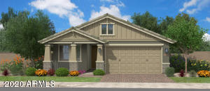 41305 W SOMERSET Drive, Maricopa, AZ 85138