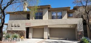 16800 E EL LAGO Boulevard, 1014, Fountain Hills, AZ 85268