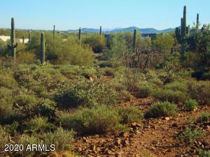 42306 N 9TH Avenue, 211-22-008A, Phoenix, AZ 85086