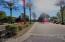 7277 E WOODSAGE Lane, Scottsdale, AZ 85258