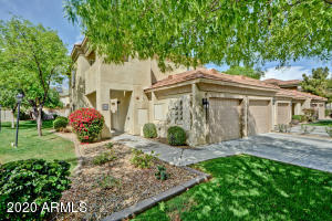 7401 W Arrowhead Clubhouse Drive, 2083, Glendale, AZ 85308