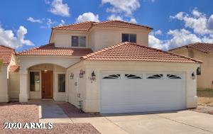 13807 N CAMBRIA Drive, C, Fountain Hills, AZ 85268