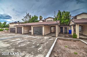 601 N 4TH Street, G, Avondale, AZ 85323